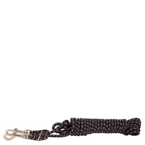 Bilde av BR Lunging Side Rope