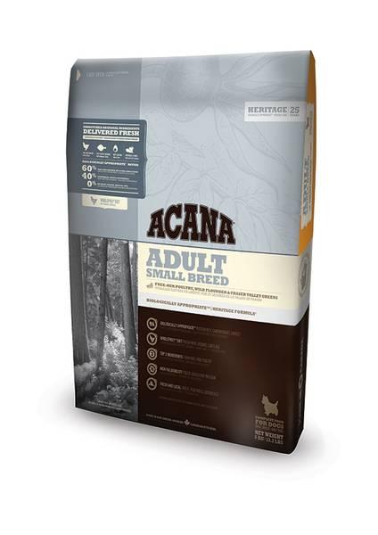 Bilde av Acana Adult Small Breed 6 kg