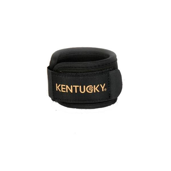 Bilde av Kentucky Pastern Wrap